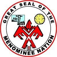 Menominee Nation News