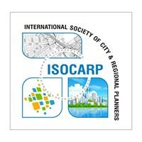 International Society Of City And Regional Planners