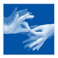 SIPSE - Service d'interprétation pour personnes sourdes de l'Estrie