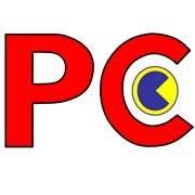 PC Center Bergamo