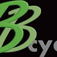 BBCycle