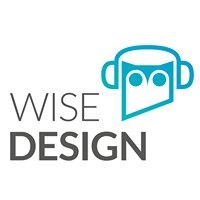 Wise Design