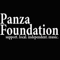 Panza Foundation