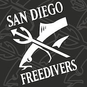 San Diego Freedivers