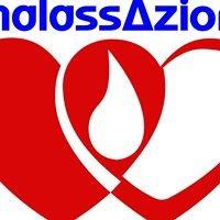 Thalassa Azione Onlus