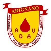 ADAV - Associazione Volontari Donatori Sangue Arignano