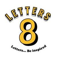 Letters 8