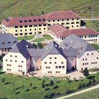 Fachschule Dietenheim