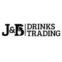 J & B Drinks Trading