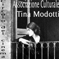 Associazione culturale Tina Modotti