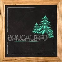 Brucaliffo cafè