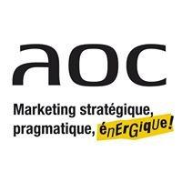 AOC Agence Orientée Client