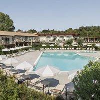 Falkensteiner Apartments Lake Garda