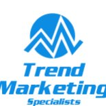 Trend Marketing
