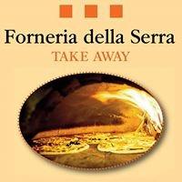 Forneria della Serra take away