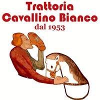 Trattoria Cavallino Bianco dal 1953
