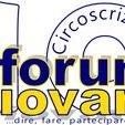 Forum Giovani - Circoscrizione 10 di Torino