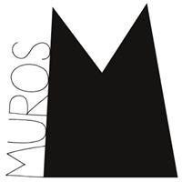 MUROS by Hollychinegom