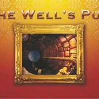The Well's Pub