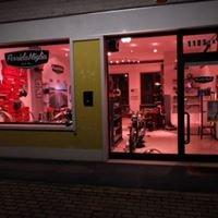 Ferri Da Miglia Cycle Shop