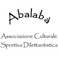 Abalabà Associazione culturale sportiva dilettantistica