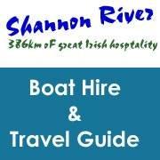 Shannon-River