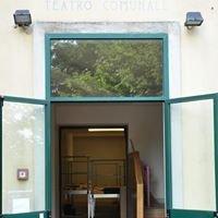 Teatro Comunale Santa Maria a Monte