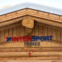 Intersport Troger Rent