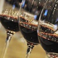 Robert Rask vinhandel