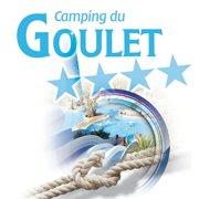 Camping du Goulet - pointe Bretagne dans le Finistère