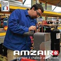 AMZAIR Industrie