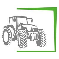 Gasser Landmaschinen