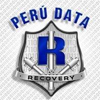 Peru Data Recovery