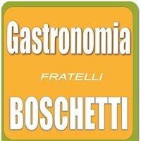 Gastronomia F.lli Boschetti