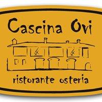 Cascina Ovi