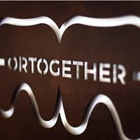 Ortogether