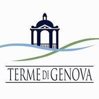 Terme di Genova