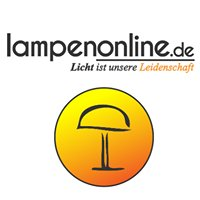 lampenonline.de