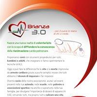Associazione Brianza 3.0