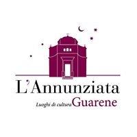 L'Annunziata di Guarene