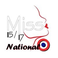 Miss 15/17 National