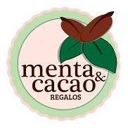 Menta & Cacao Regalos