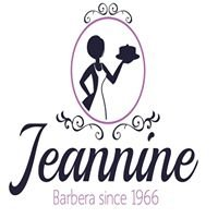 Trattoria da Jeannine