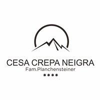 "Appartamenti Canazei - ""Cèsa Crepa Neigra"" - Fam.Planchensteiner"