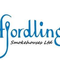Fjordling Smokehouses Ltd