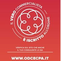 Odcec Palermo