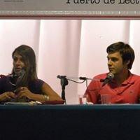 Archivo de Historial Oral Colegio Nacional de Mar del Plata