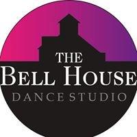 The Bell House Dance Studio