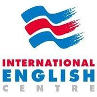 International English Centre Cagliari Via Roma