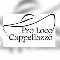 Pro Loco Cappellazzo